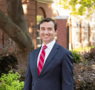 Stephen Ross Johnson installed to third term on Board of Directors of the National Association of Criminal Defense Lawyers
