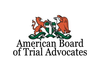 Trial Practice Conference set in Milan, Italy